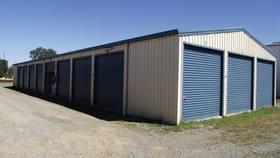 Other commercial property for lease at 7 Huggard Drive Mooroopna VIC 3629