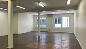 Medical / Consulting commercial property for lease at Level 1, 4/13-15 Smail Street Ultimo NSW 2007