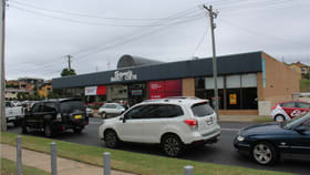 Offices commercial property for lease at 3/34 Orient Street Batemans Bay NSW 2536
