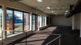 Offices commercial property for lease at Suite 1, 3/661 Waterdale Road Heidelberg West VIC 3081