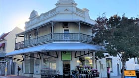 Shop & Retail commercial property for lease at 478 Beaufort Street Highgate WA 6003