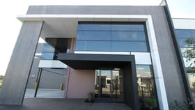 Showrooms / Bulky Goods commercial property for lease at 64-66 Babbage Dve Dandenong South VIC 3175