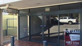 Offices commercial property for lease at 1/217 Great Southern Road Bargo NSW 2574