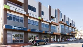 Shop & Retail commercial property for lease at 10/ Barber Street Kalamunda WA 6076