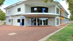 Medical / Consulting commercial property for lease at 2/13 Mackinnon St Rockingham WA 6168