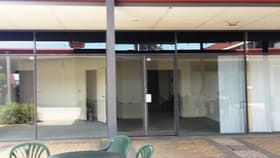 Offices commercial property for lease at 2/133 Kewdale Road Kewdale WA 6105