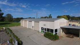 Industrial / Warehouse commercial property for lease at 1/103C Smith Street Kempsey NSW 2440
