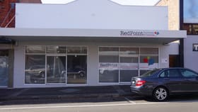 Retail commercial property leased at 68 Wentworth Street Port Kembla NSW 2505
