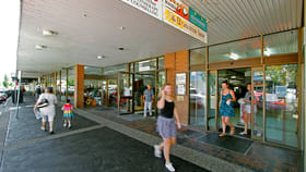 Offices commercial property for lease at 7/316 Raymond Street Sale VIC 3850