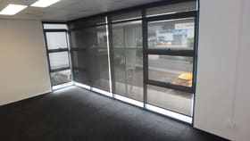 Offices commercial property leased at 4b/12 Bimbil Street Albion QLD 4010