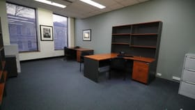 Serviced Offices commercial property for lease at 19/85 Macquarie St Hobart TAS 7000