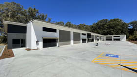 Showrooms / Bulky Goods commercial property for lease at Unit 3/1A Cook Drive Coffs Harbour NSW 2450
