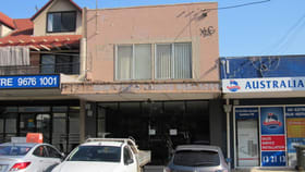 Medical / Consulting commercial property for lease at 4 Orana Avenue Seven Hills NSW 2147