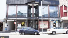 Medical / Consulting commercial property for lease at Rear/37 Queen St Auburn NSW 2144