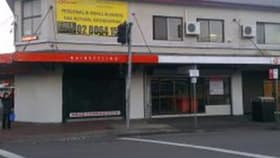 Showrooms / Bulky Goods commercial property for lease at Level 1/15 Portico Pde Toongabbie NSW 2146
