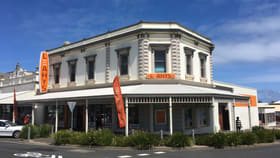 Offices commercial property for lease at 2/227 Koroit Street Warrnambool VIC 3280