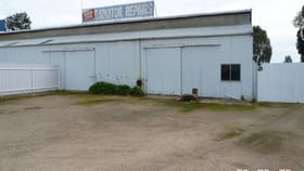 Showrooms / Bulky Goods commercial property for lease at 149 A Sydney Road Benalla VIC 3672