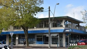 Medical / Consulting commercial property for lease at 1st floor, 13 Moore Street Moe VIC 3825