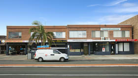 Offices commercial property for lease at Level 1, Suites 1&3/10 George  Street Warilla NSW 2528