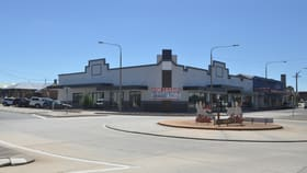 Showrooms / Bulky Goods commercial property for lease at 410 Auburn St Goulburn NSW 2580