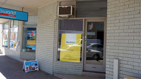 Offices commercial property for lease at 101 A John Street Singleton NSW 2330