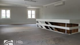 Shop & Retail commercial property for lease at 14B Old Northern Road Baulkham Hills NSW 2153