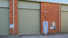 Showrooms / Bulky Goods commercial property for lease at 3/3 Lucca Road Wyong NSW 2259