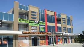 Shop & Retail commercial property for lease at 9 81 Elgar Road Derrimut VIC 3030