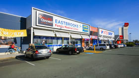 Medical / Consulting commercial property for lease at Ste 1/Shop 8/1 Santa Maria Court Burleigh Waters QLD 4220