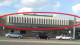 Showrooms / Bulky Goods commercial property for lease at 258-262 Auburn Street Goulburn NSW 2580