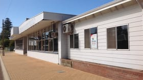 Shop & Retail commercial property for lease at 6/120 Dempster Street Esperance WA 6450