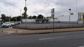 Showrooms / Bulky Goods commercial property for lease at 38-40 Main North Road Prospect SA 5082