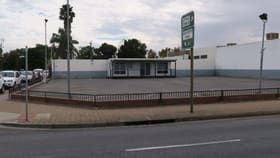 Industrial / Warehouse commercial property for lease at 38-40 Main North Road Prospect SA 5082