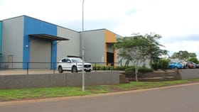 Industrial / Warehouse commercial property for sale at Unit 8 | 207-221 McDougall Street Wilsonton QLD 4350