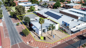 Medical / Consulting commercial property for lease at 880 Beaufort Street Inglewood WA 6052