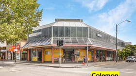 Offices commercial property for lease at Suite 102/124-128 Beamish St Campsie NSW 2194