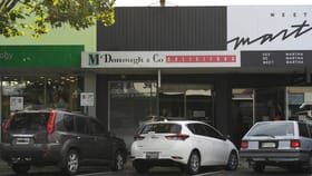 Offices commercial property for lease at 68 Seymour St Traralgon VIC 3844