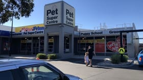 Showrooms / Bulky Goods commercial property for lease at Tenancy 02b/36 Dalton Road Thomastown VIC 3074