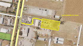Development / Land commercial property for lease at Rear 29 Wiltshire Lane Delacombe VIC 3356