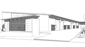 Showrooms / Bulky Goods commercial property for lease at 4/Lot 13 Cook Drive Coffs Harbour NSW 2450