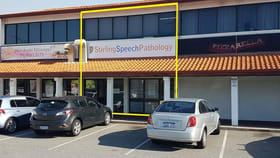 Offices commercial property for lease at 8/2A Progress Street Morley WA 6062