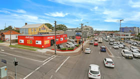 Factory, Warehouse & Industrial commercial property for lease at 57-59 Parramatta Road Concord NSW 2137