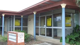 Offices commercial property for sale at 2/25 Queens Road Scarness QLD 4655