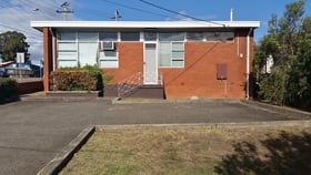 Medical / Consulting commercial property for lease at 146 Polding Street Fairfield Heights NSW 2165