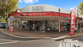 Retail commercial property for lease at 4/361-367 Albany Highway Victoria Park WA 6100