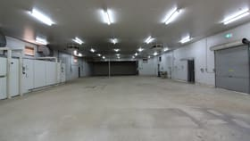 Industrial / Warehouse commercial property for lease at 28-30 Traders Way Mount Isa QLD 4825