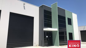 Factory, Warehouse & Industrial commercial property for lease at 13  Speed Circuit Tyabb VIC 3913