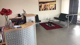 Serviced Offices commercial property for lease at 450 Nepean Highway Chelsea VIC 3196