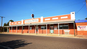 Hotel, Motel, Pub & Leisure commercial property for lease at 17 Wakeham Street Stawell VIC 3380