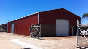 Showrooms / Bulky Goods commercial property for lease at South Windsor NSW 2756